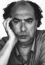 Fili d'aquilone - num. 8, La poesia di Ángel Guinda