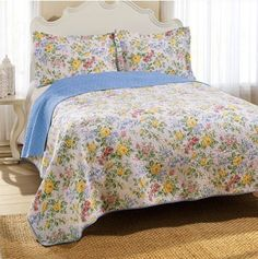 88 Best Laura Ashley Everything Images In 2014 Laura Ashley Home