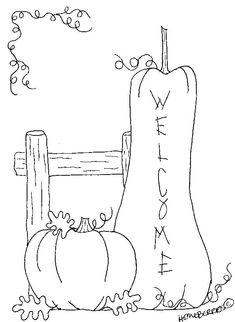 welcome fall!  :)