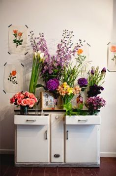 fleurs-petrichor-bouquet-mariage