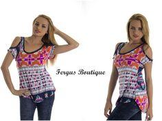 Colección Inspiration Fergus Boutique 2280-1014   https://www.facebook.com/FergusBoutique