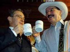 Gano Life Colombia. metacafe colombia www.metacafecolombia.com/ Este producto fantástico GANO LIFE 365, es un café con ganoderma que regenera, restaura y ayuda a tu salud.  pida cita para entrevista de trabajoal 3106690463
