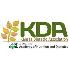 Kansas Dietitians
