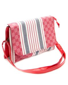 Fancy Hand Purse For Ladies Fashion Boutique HP1044