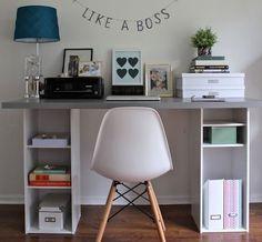 Auf diese Punkte müssen Sie achten, wenn Sie Möbel kaufen