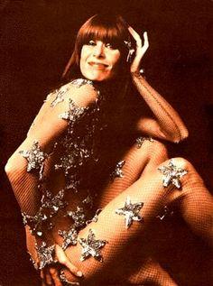 Rita Lee, maior rainha do maior trio do sul do mundo, mutantes.