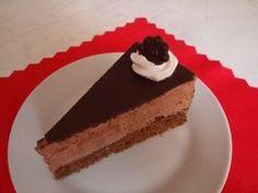 Pařížský dort Cheesecake, Baking, Desserts, Food, Pies, Tailgate Desserts, Deserts, Cheesecakes, Bakken
