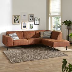 Bank Yelle The Bank Yelle of Budget Home Store has been designed according to contemporary . Lounge Sofa, Sofa Set, Home Living Room, Living Room Decor, Deep Couch, Corner Couch, Interior Design Courses, Dream Furniture, Living Room Lighting