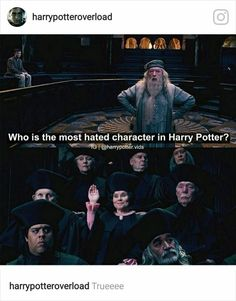 I wanted her dead more than Voldemort and I will declare it loud and proud. Harry Potter Jokes, Harry Potter Fandom, Harry Potter World, Voldemort, Potter Facts, Hilarious, Funny Memes, Really Funny, Severus Snape