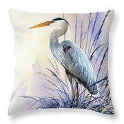 Herons Grace Throw Pillow Flying Bird Silhouette, Grace Art, Thing 1, Bird Drawings, Pillow Sale, Herons, Fine Art America, Throw Pillows, Art Prints
