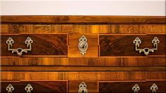 Josephine bútor Hope Chest, Antique Furniture, Antiques, Storage, Palace, Fill, Vintage, Home Decor, Antiquities