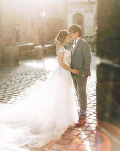 At last summer in Prague. Fine Art Wedding Photography, Film Photography, My Wedding Planner, Italy Wedding, Destination Wedding Photographer, Prague, Wedding Season, Luxury Fashion, Polish