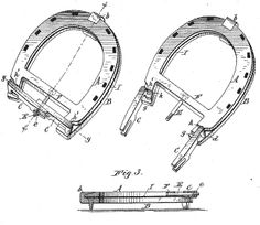 189503096794470636 likewise African Americaninventors additionally  on oscar brown inventor of horseshoes