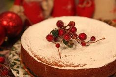 Christmas Projects, Deli, Cheesecake, Pudding, Favorite Recipes, Sweets, Vegan, Cooking, Desserts