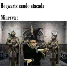 Harry Potter Tumblr, Harry Potter Voldemort, Mundo Harry Potter, Harry Potter Icons, Slytherin Harry Potter, Harry Potter Pictures, Harry Potter Fan Art, Harry Potter Movies, Hogwarts