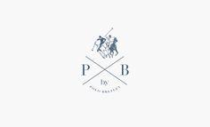 logo fashion brand - Pesquisa Google