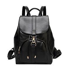 2017 New Fashion Designer Women Backpack Women travel bags vintage School  Shoulder Bag Motorcycle Bag mochila feminina e0bb2be571