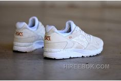 http://www.hireebok.com/rduction-asics-gel-lyte-5-femme-maisonarchitecture-france-boutique20161176-super-deals.html RÉDUCTION ASICS GEL LYTE 5 FEMME MAISONARCHITECTURE FRANCE BOUTIQUE20161176 SUPER DEALS Only $67.00 , Free Shipping!