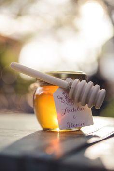 Beautiful Garden Wedding | LKM Studios | Bridal Musings Wedding Blog