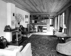 ... Contemporary, Rugs, Home Decor, Farmhouse Rugs, Decoration Home, Room Decor, Home Interior Design, Rug, Home Decoration