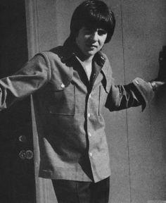 David Jones   The Monkees