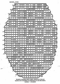 crochet blue bathroom set lcb mrs with diagrams - PIPicStats Crochet Curtain Pattern, Crochet Rug Patterns, Crochet Curtains, Curtain Patterns, Crochet Chart, Crochet Stitches, Crochet Home, Knit Crochet, Owl Bathroom