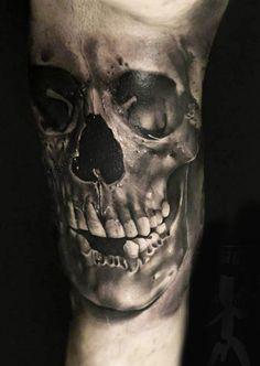 Tattoo by Neon Judas   Tattoo No. 12114