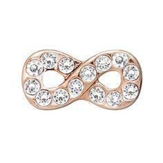 True love is forever!   www.jennjenn.origamiowl.com