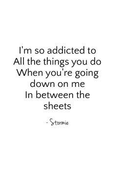 Addicted saving abel lyrics dirty