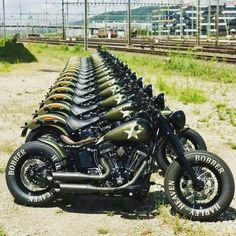 "771 curtidas, 3 comentários - Harley-Davidson Sportster (@sportsterlovers) no Instagram: ""Taken from: { @gzmgram }_______________________________________ Check @sportstermagazine for more…"" #harleydavidsonsporster"