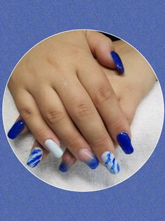 My Nails, Convenience Store