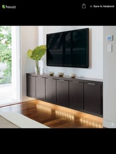 how to sand kitchen cabinets floating entertainment center custom floating 7355