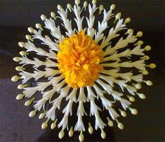 Big list Flower Rangoli Designs ideas and pictures for this ganesh chaturthi or any other Indian festivals. Learn flower rangoli designs for competition with flowers. Rangoli Designs Flower, Small Rangoli Design, Colorful Rangoli Designs, Rangoli Ideas, Rangoli Designs Diwali, Diwali Rangoli, Beautiful Rangoli Designs, Flower Designs, Rangoli Patterns