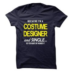 I AM A COSTUME DESIGNER T-SHIRTS, HOODIES (23$ ==► Shopping Now) #i #am #a #costume #designer #shirts #tshirt #hoodie #sweatshirt #giftidea