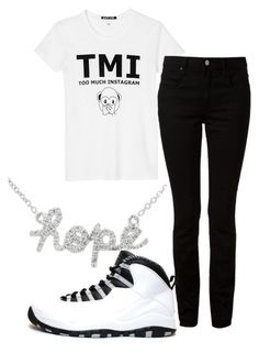 """Untitled #92"" by princessomg123 ❤ liked on Polyvore"