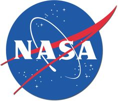 I spent the last 15 years of my career working for NASA, loved every minute of it, miss it everyday, and am proud to have been a part of NASA's Education programs nationwide!! Now my family, grown children, and grandchildren, all here in Frankfort with me, are my primary focus and reason to keep myself right here in the Bluegrass!