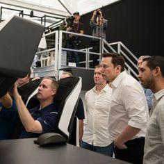 Elon Musk Biography, Astronauts, Arabic Quotes, Moon, Space, Creative, People, Inspiration, Celebrities