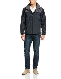 2. Top 10 Best Waterproof Jacket for men in 2017 Reviews