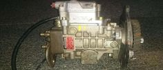 Tata+407+Diesel+Pump+ECM+Technology's+System+-+RS.25,000