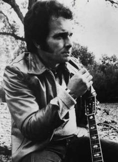 """""""There's a feeling in my gut that says you haven't written that one song yet, the one that's going to live forever. I'll be satisfied only when I think I've written that song."""" - Merle Haggard"""