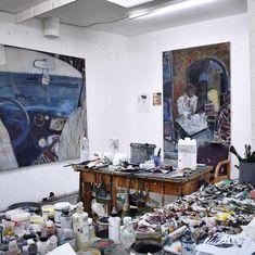 studio ems varberg