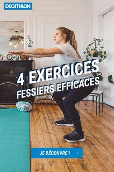 Squats, Sport 2, Decathlon, Loving Your Body, Pilates, Cinema, Lol, Train, Health