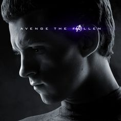 See All 32 Avengers: Endgame Character Posters