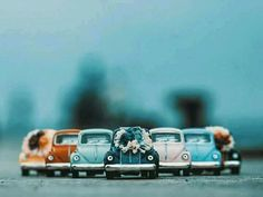 Life is good, you know what I mean ; Miniature Photography, Cute Photography, Macro Photography, Creative Photography, Samsung Galaxy Wallpaper, Iphone Wallpaper, Love Wallpaper, Wallpaper Backgrounds, Miniature Cars