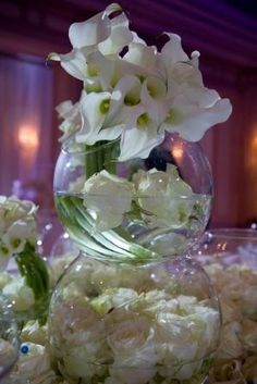 new floral arrangements by jeff leatham - Google Search