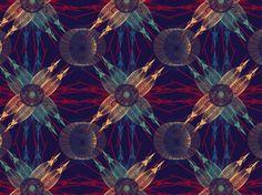 """Year of the snake II"" by xelda45 OrigamiMei Palette Colour, Xelda45 template, Year of the snake 2013 II"