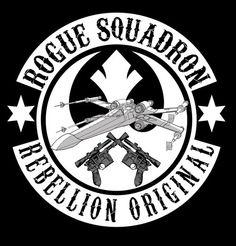 319 best superhero art images dark knight drawings knights Hancock GTA V rogue squadron insignia design rebellen tattoo star wars rogue squadron star wars tattoo