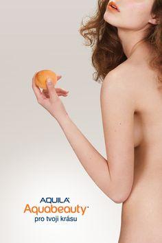 Meruňka / Apricot phone wallpaper