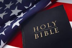Is America Identified in Bible Prophecy? -- The Bible identifies a number of nations that are relatively minor players on the world scene. Does it make sense that the most powerful nation in the world would go unnoticed and unmentioned in Bible prophecy? Can we know America's identity in Bible prophecy?