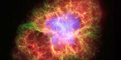 Teoría en la física cuántica: Hay vida después de la muerte, y la muerte es una ilusión creada por nuestra conciencia